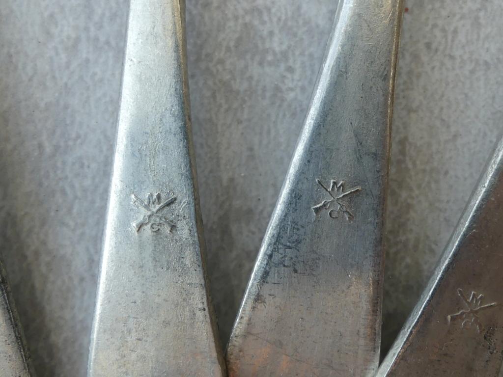 Entre les tups et la fripe  P1050732