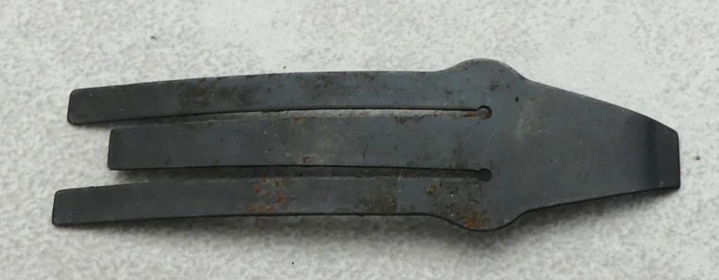 Pièces Détachées diverses P1110819