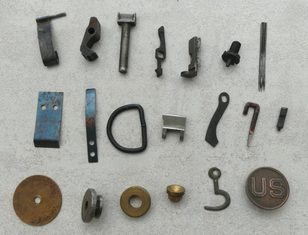 Pièces Détachées diverses P1110828
