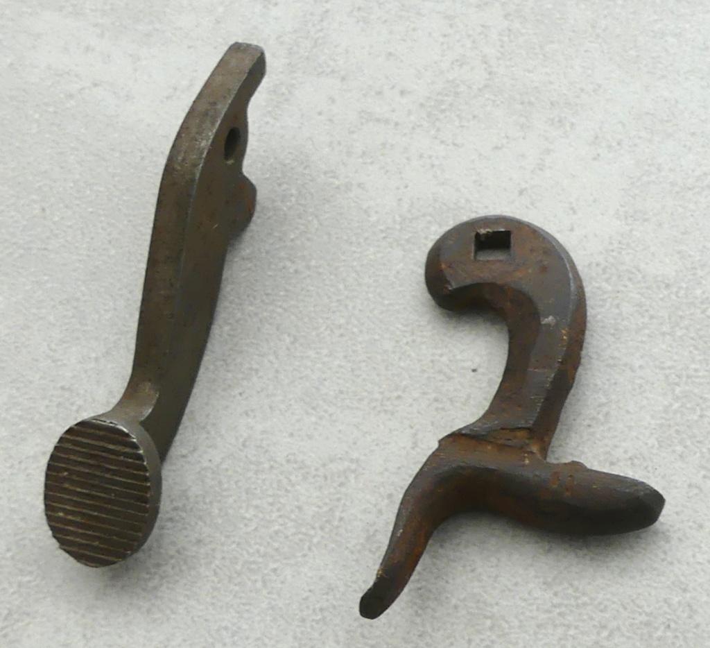 Pièces Détachées diverses P1110910