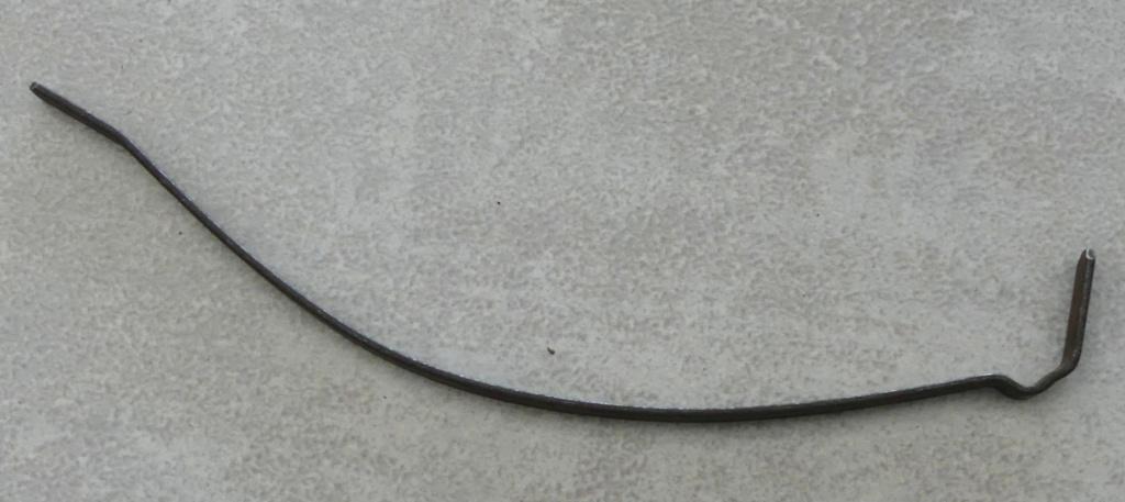 Pièces Détachées diverses P1110926