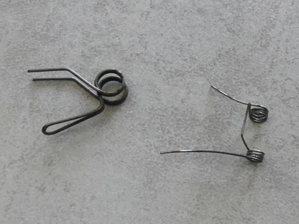 Pièces Détachées diverses P1120012