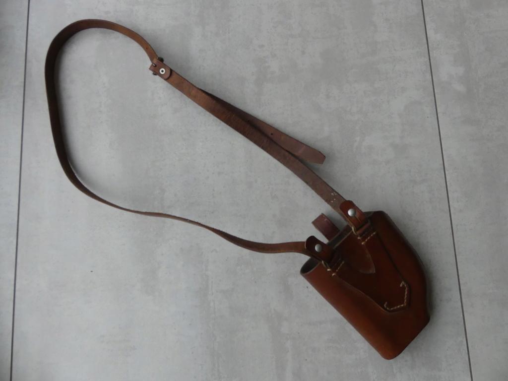 don d'un artisan P1140910