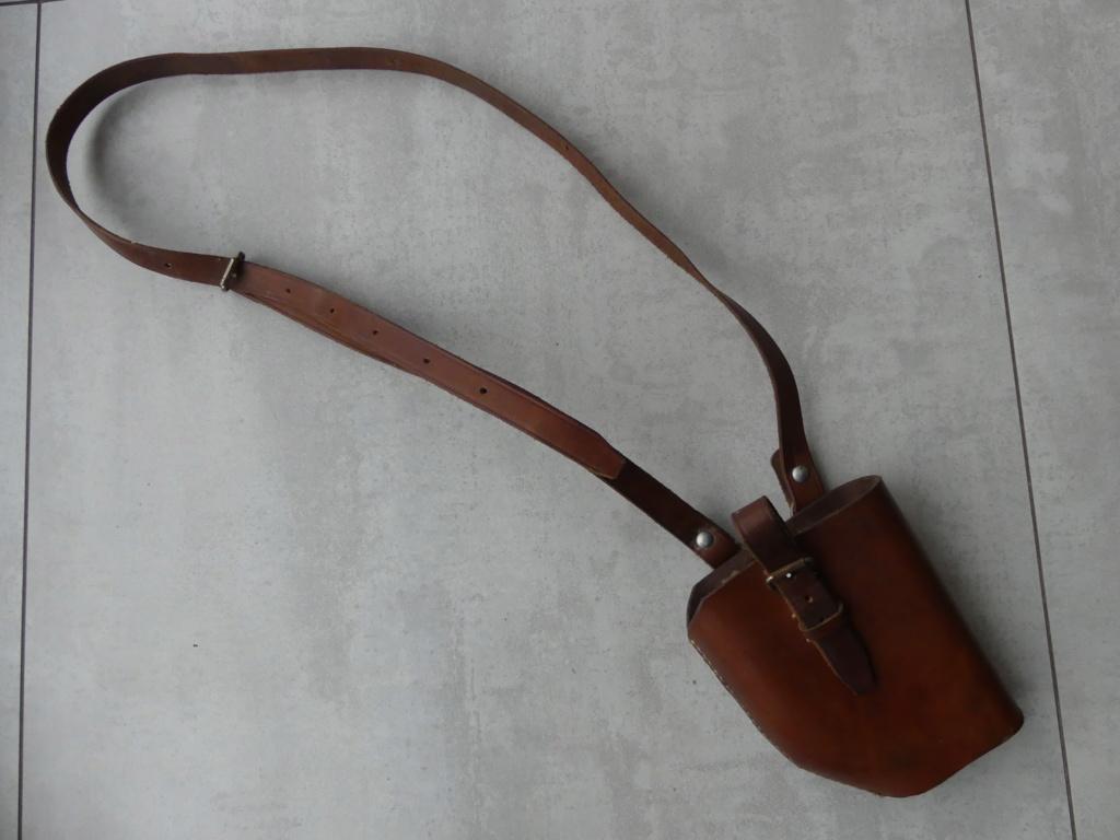 don d'un artisan P1140912