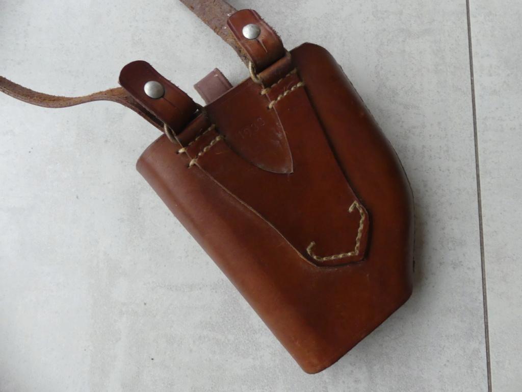 don d'un artisan P1140913