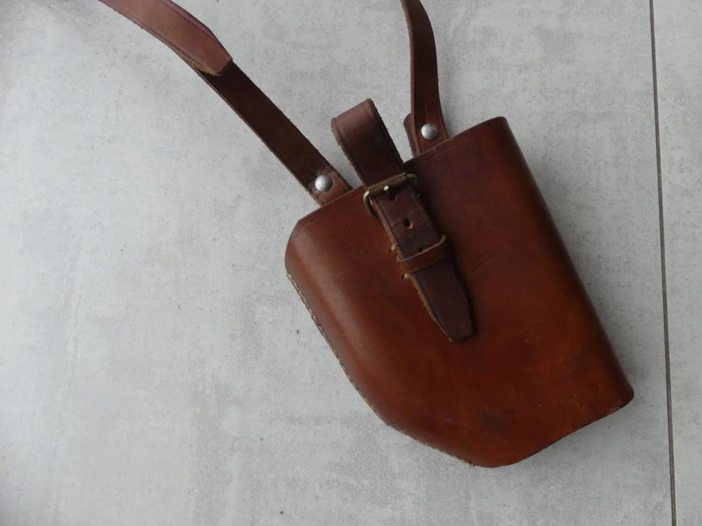 don d'un artisan P1140914