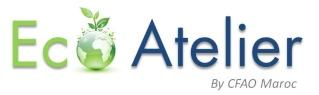 créer un forum : After-Sales Com Tool Logo_115