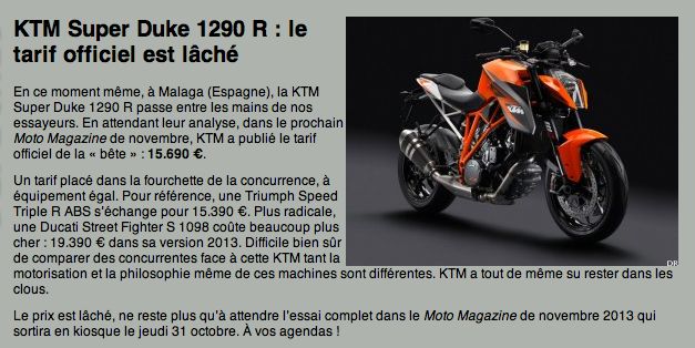 KTM 1290 superduke   !!!! - Page 3 Captur12