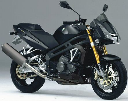 BMW S1000R NAKED Top6-110