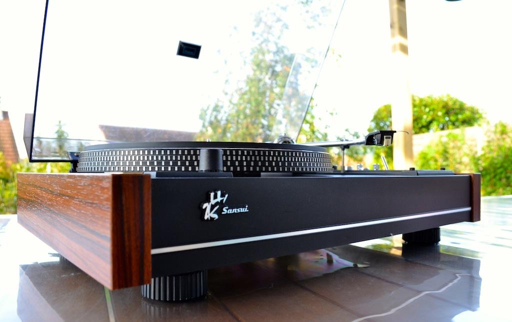 Platine Vinyle Sansui SR-717 Dsc_0014