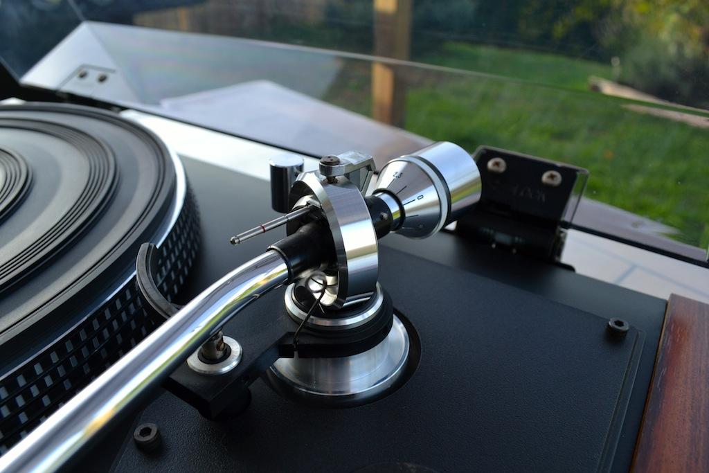 Platine Vinyle Sansui SR-717 Dsc_0016