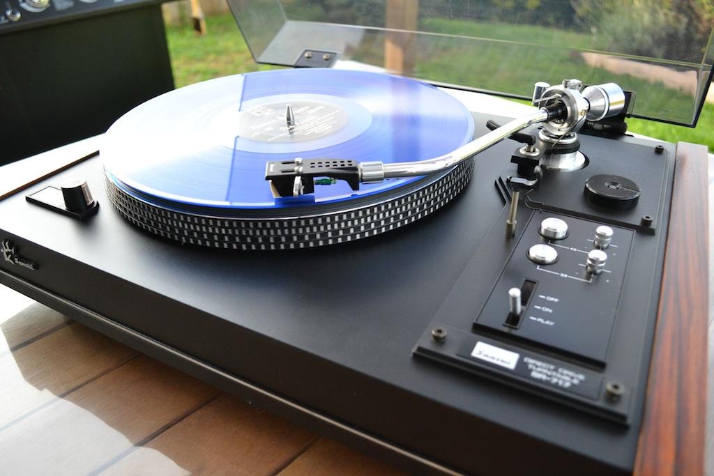 Platine Vinyle Sansui SR-717 Dsc_0017