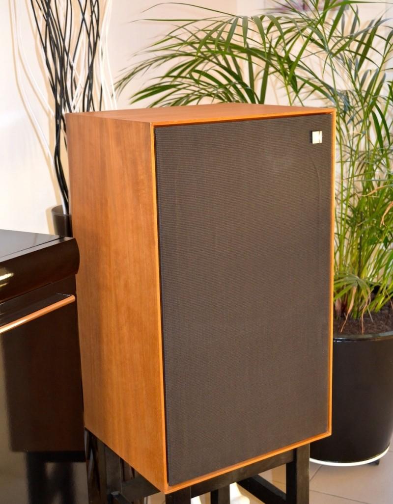 KEF Cadenza de 1975 Dsc_0038