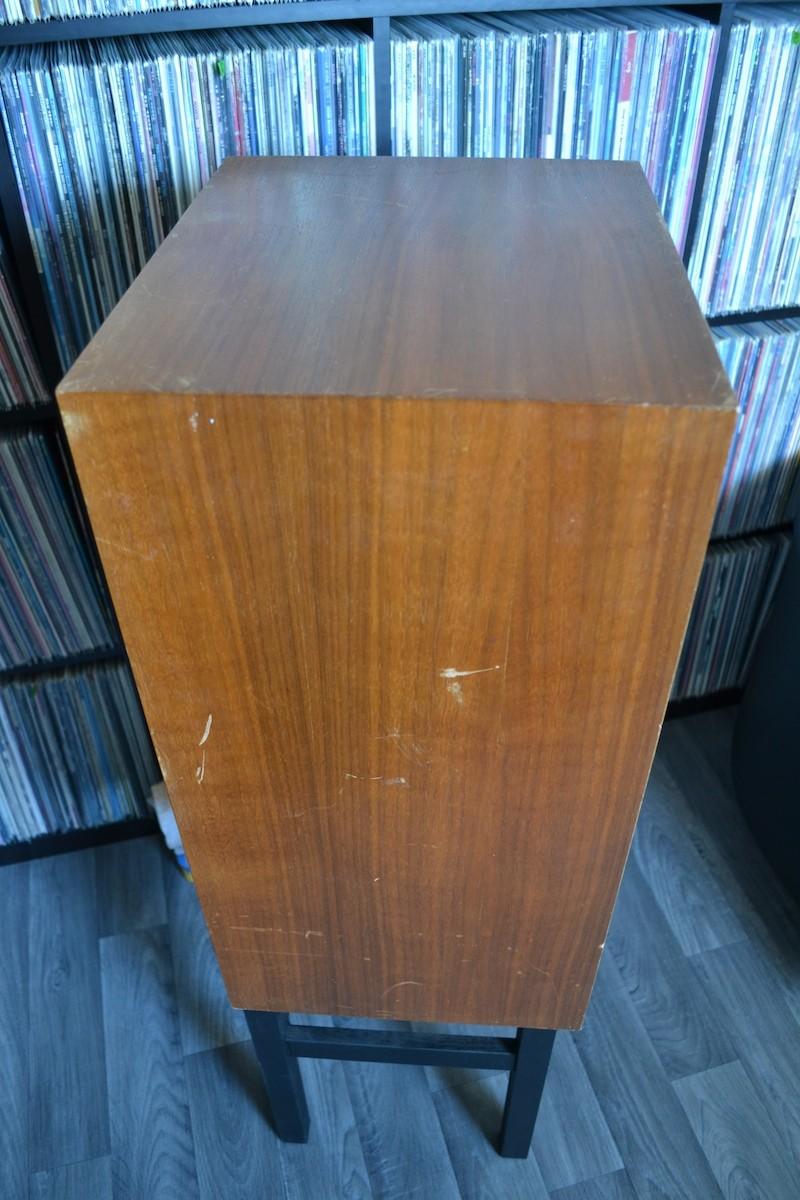 KEF Cadenza de 1975 Dsc_0040