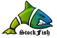 Stockfish Syzygy Bases  906 mb Images10