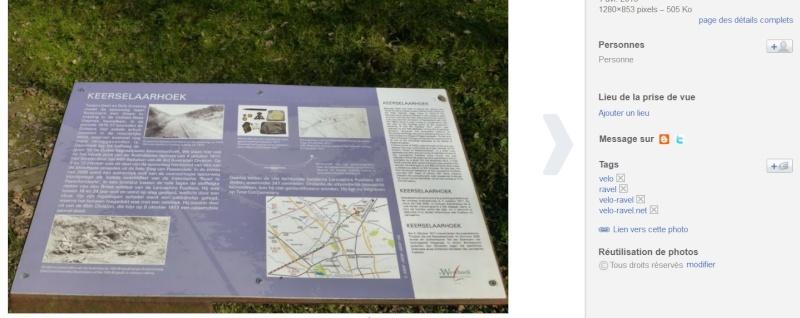 L064 Stroroute Pour discuter des travaux L64 Stroroute: Roeselare – Zonnebeke (L64) (Fietssnelweg 37) Picass10