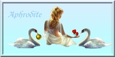 Roxy's Gallery => n'hésitez pas à passer vos commandes ;) Aphrod11