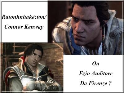 Roxy's Gallery => n'hésitez pas à passer vos commandes ;) Ezio_e11