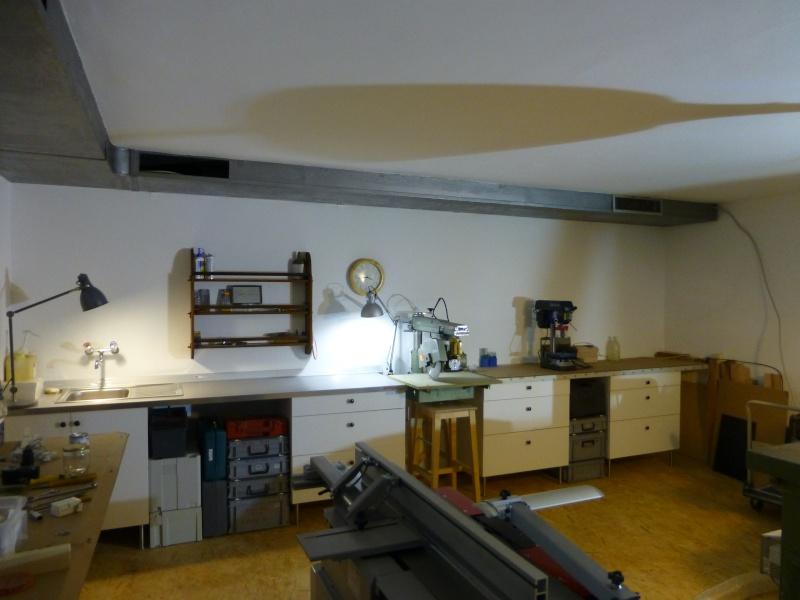 Un nouvel atelier à Pierre ( pili ) - Page 5 01511