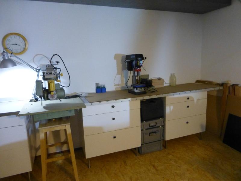 Un nouvel atelier à Pierre ( pili ) - Page 5 01810