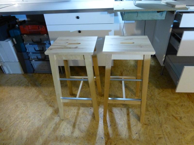 Un nouvel atelier à Pierre ( pili ) - Page 5 02211