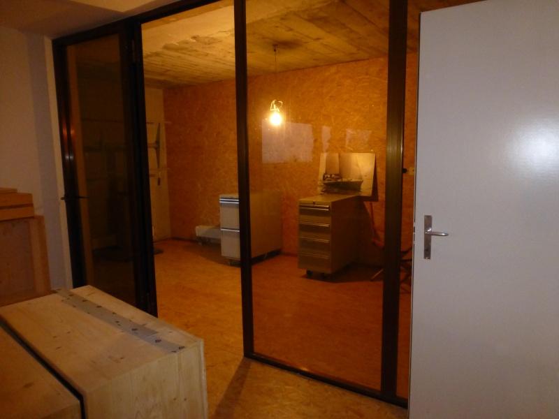 Un nouvel atelier à Pierre ( pili ) - Page 3 P1010818