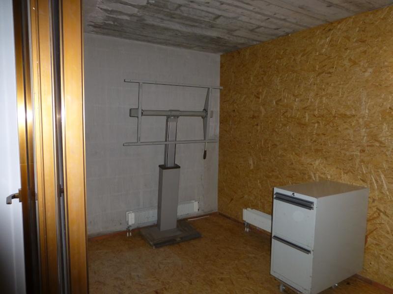 Un nouvel atelier à Pierre ( pili ) - Page 3 P1010819