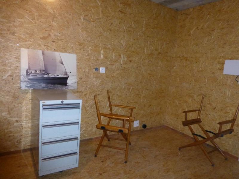Un nouvel atelier à Pierre ( pili ) - Page 4 P1010820