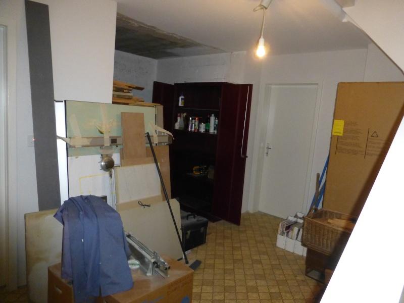 Un nouvel atelier à Pierre ( pili ) - Page 4 P1010928