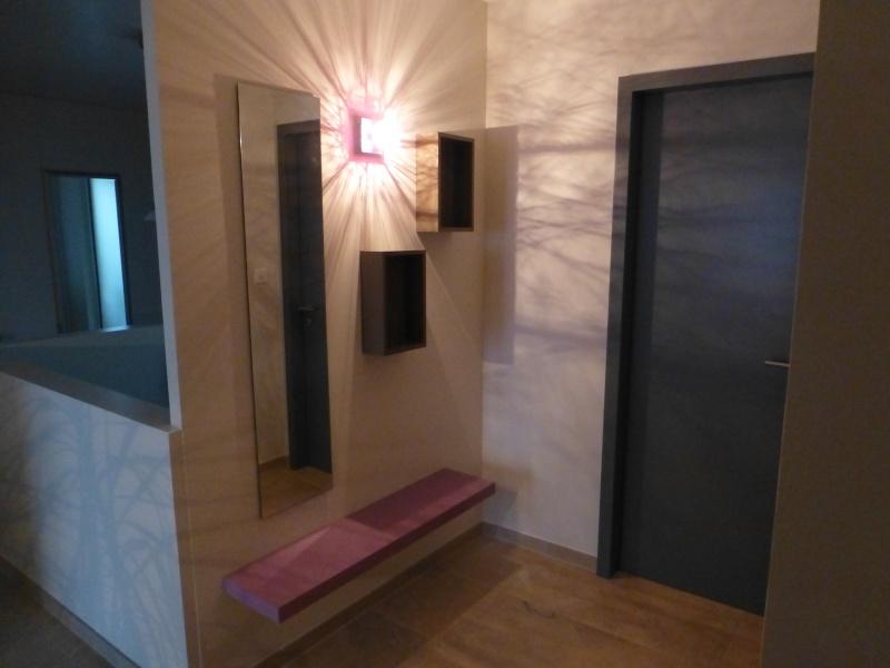 Un nouvel atelier à Pierre ( pili ) - Page 8 P1030212