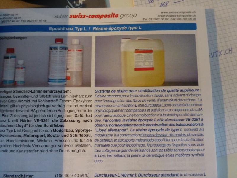 Un nouvel atelier à Pierre ( pili ) - Page 8 P1030213