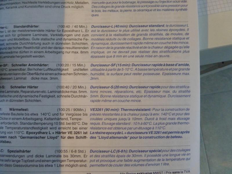 Un nouvel atelier à Pierre ( pili ) - Page 8 P1030214