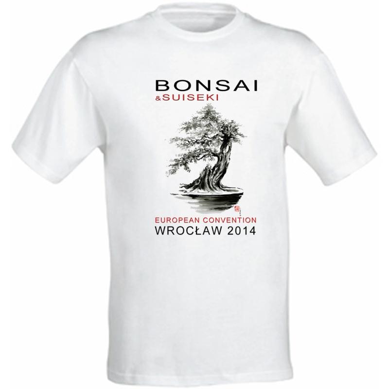 EBA&ESA Bonsai Convention Wrocław 9-11 may 2014 Koszul10