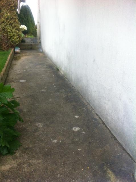 Revêtement de sol idéal pour atelier? - Page 5 Photo_37