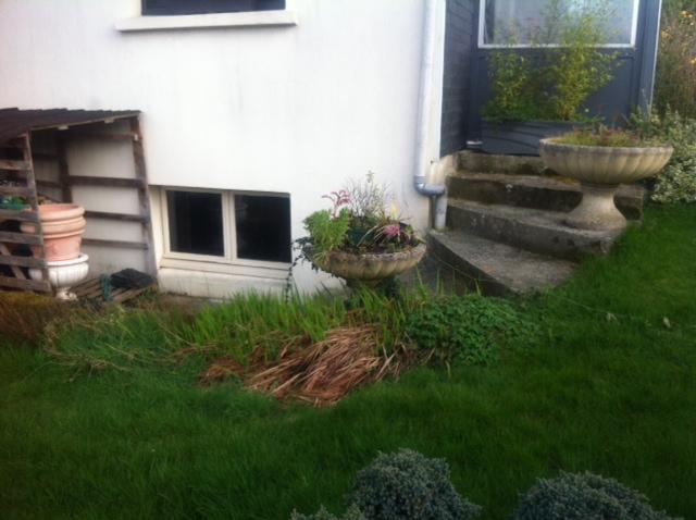 Revêtement de sol idéal pour atelier? - Page 5 Photo_39