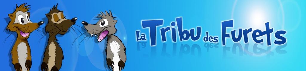La Tribu des furets
