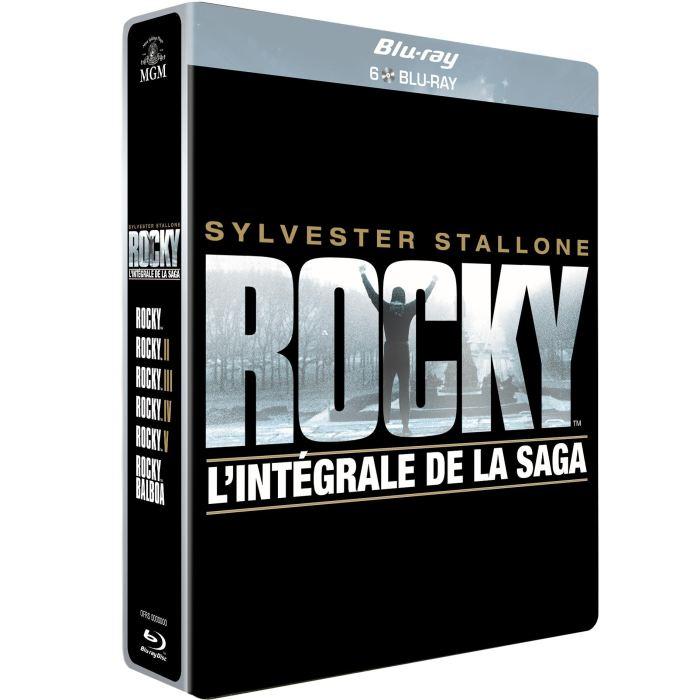 Coffret Rocky Blu Ray - Page 2 Blu-ra10