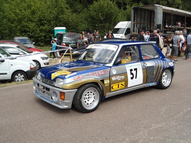 r5 turbo tour de corse Dsc00622