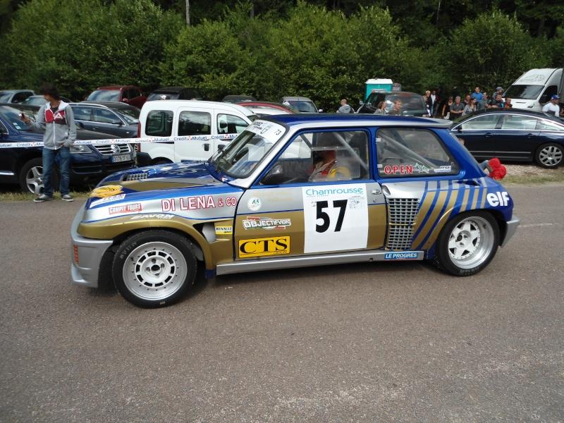 r5 turbo tour de corse Dsc00623