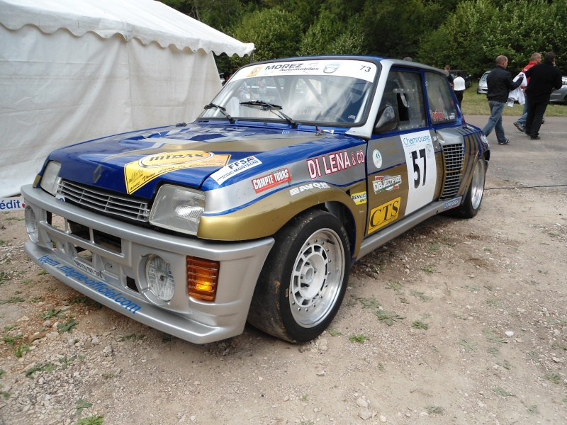 r5 turbo tour de corse Dsc00624