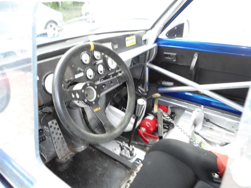 r5 turbo tour de corse Dsc00625