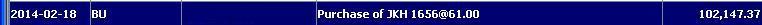 JKH Deal- jana Like Captain  Jkh_w211