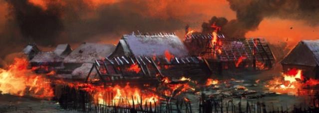 [Aventura] La tragedia de Longbridge (Militares de Cronum y Mercenarios) Screen32
