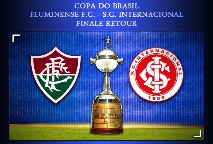 [FIFA 14] [Carrière Matix] Fluminense (Un Suisse au Brasileiro) - Page 2 111