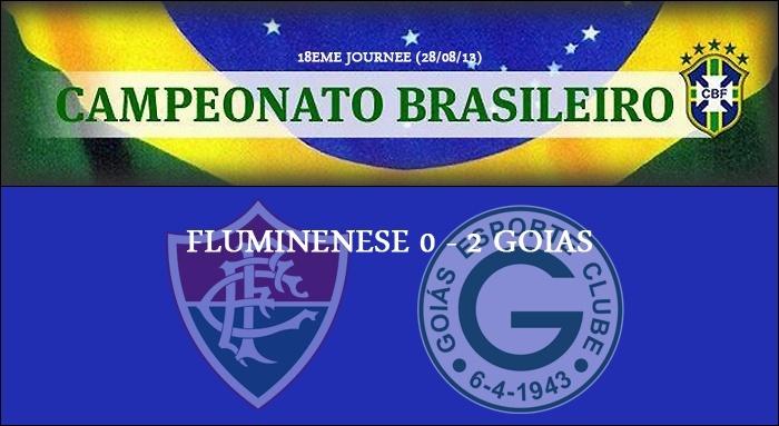 [FIFA 14] [Carrière Matix] Fluminense (Un Suisse au Brasileiro) - Page 2 1810