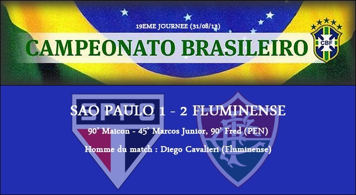 [FIFA 14] [Carrière Matix] Fluminense (Un Suisse au Brasileiro) - Page 2 1910