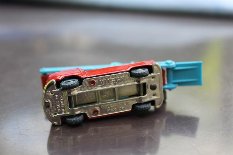 VW Combi Husky Img_1315