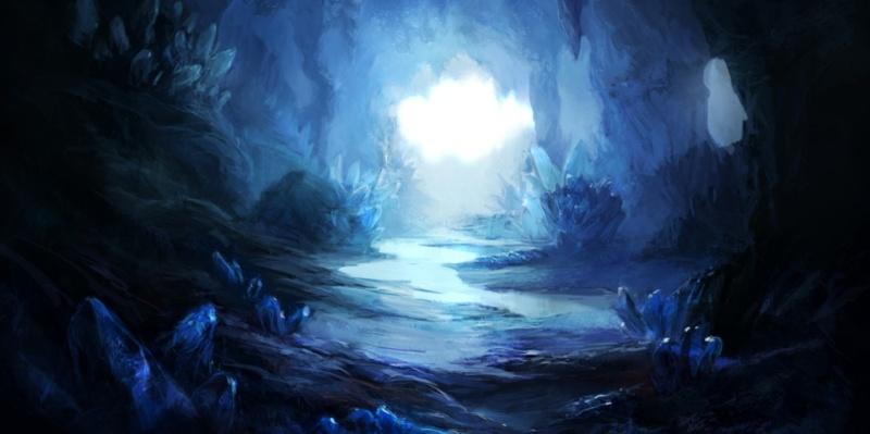 Les mélodies des cristaux [Sariel, Vinpap et Asaki] Crysta10