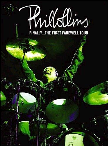 Mi consigliate un concerto in DVD con bella batteria e percussioni? 51gjxm10