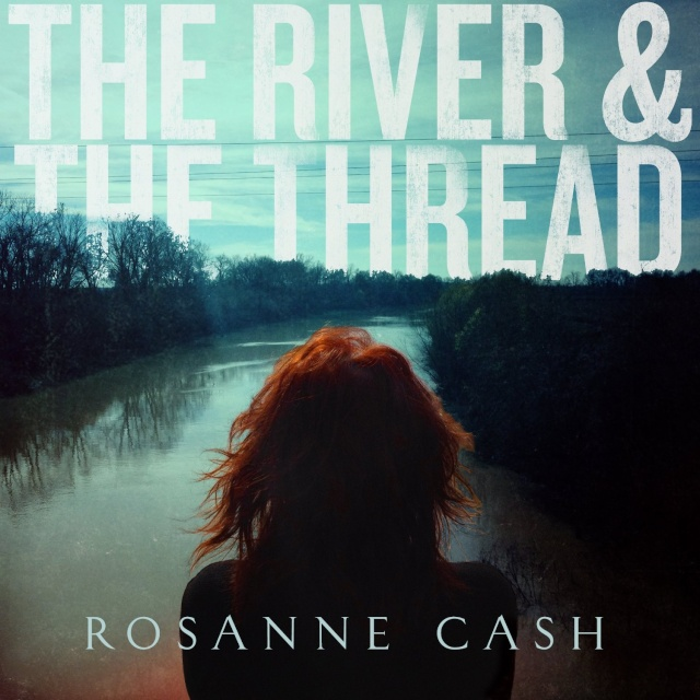I Migliori Album del 2014 Rosann10